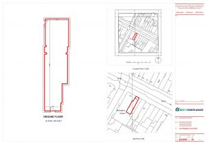 Commercial Lease Plan